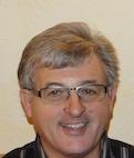 Rudi Haindl