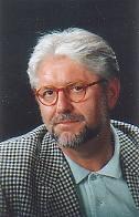 Manfred Mader