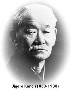 a jigoro kano02
