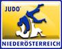 logo LV NO