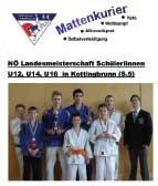 matten-2013-1