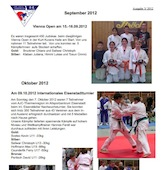 mattenkurier-3-2012