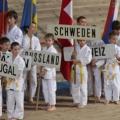 Fahnenkinder_bei_der_Judo-EM
