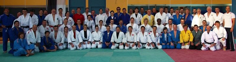 trainerfortbildung_2010_gruppe