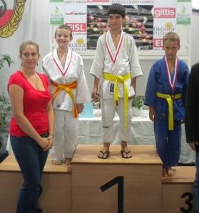 Kevin_Svetec_2.Platz_18
