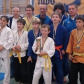 Judofighter_2_40