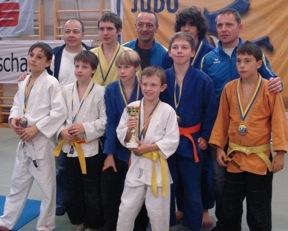 Judofighter_2_40