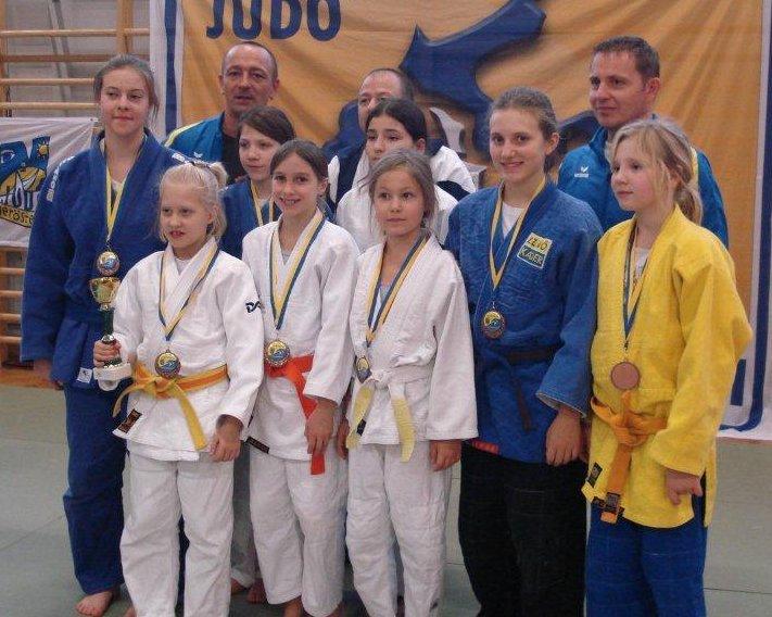 Judofighter_3