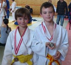 Lukas_und_Kevin_18