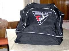 Grosse Tasche