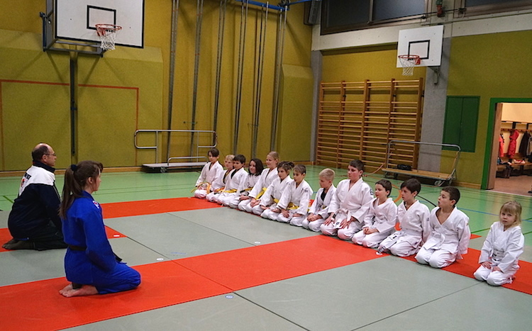 2018 02 23 SchulerInnen Berndorf