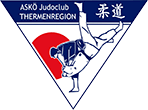 AJC Judo Thermenregion