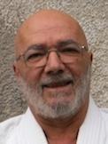 Gerhard Doringer