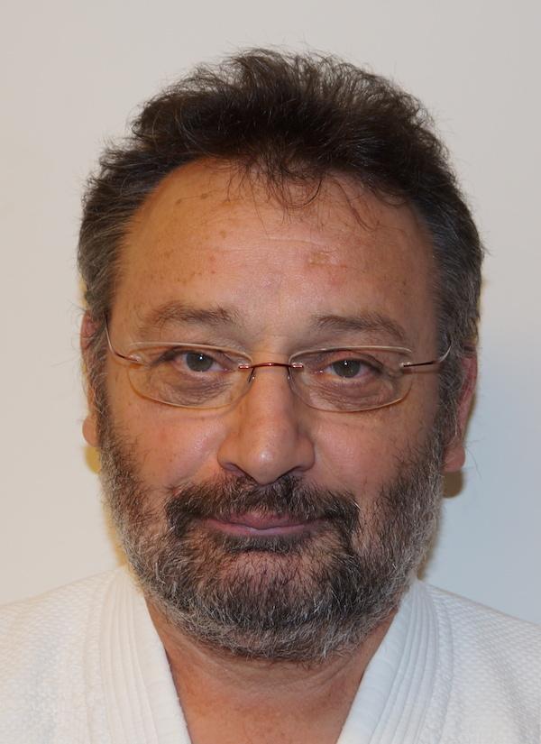 Franz Ulrichshofer